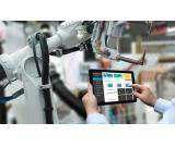 ERP for Machinery manufactures | ERP for Manufacturing Companies