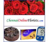Send Gifts for Him to Chennai – Same Day Shipping