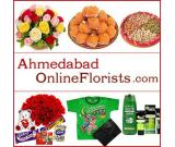 Order Online of Gifts for Him to Ahmedabad – Cheapest Price Guaranteed