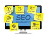 Cheapest and Best Search Engine Optimisation (SEO) Service Providers