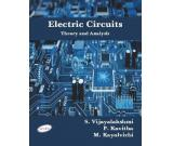Electric Circuits Theory and Analysis