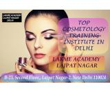 Cosmetology Courses Institute in Delhi NCR | Lakme Academy Lajpat Nagar