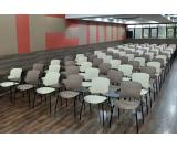 Educational Institution Chairs Manufacturer in India   Syona Roots