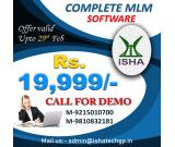 MLM Software in Bihar