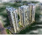Apartments for sale in Hyderabad