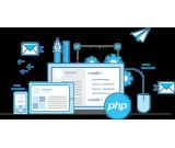 Outstanding PHP Development Services By Professionals of Qdexi Technology