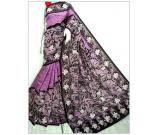 Are you looking to Buy Batik Silk Sarees Online?