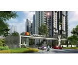 Flats for sale in miyapur