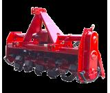 Multi-Speed Rotovator Manufacturers in Coimbatore - Sharp Garuda