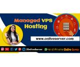 Dealing With Managed VPS Hosting in USA