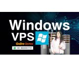 The Most Important Thing You Need To Know About Affordable Windows VPS