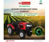 TractorGuru India's leading online platform for buying and selling Tractors.