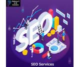 Best SEO Company in India | Search Engine Optimizations Services | Plethora IT Solutions