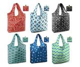 Tote bags and accessories   Tote bags and pouch   Shri Pranav Textile