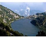 Nainital Tour & Travel Package - Book Nainital Packages at Best Price