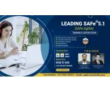 Leading Safe 5.0 Certification-Register Now(7262008866)