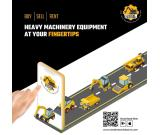 Loaders & Dozers Sale|Purchase|Rent Equipments services in india.