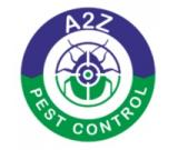 Pest Control Services & Pest Removal Treatment in Ottawa