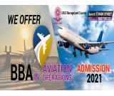 Best BBA Degrees in Hospitality 2021- 2022