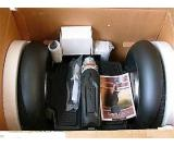 For Sell Brand New Segway X2 /i2/x2 Golf