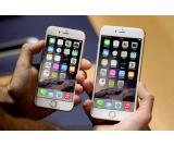 nuova versione di Apple iPhone 5S e iphone 6 plus