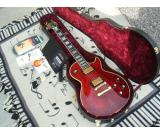 Gibson Custom Shop 1968 Les Paul.......€1300 euro