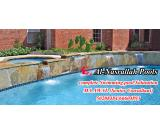 swimming pools service in kuwait