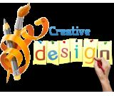 CREATIVE WEBSITE IN LOW PRICE