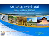 Scenic Tours & Travels
