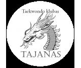Tajanas - Taekwondo club from Lithuania is looking for new competitions