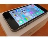 Apple iPhone 5S 16 32 64 gb