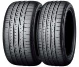 We sell Brand New and used Trucks and cars tires.