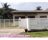 REMBIA SETIA HOUSE FOR SALE in Melaka