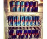Red Bull Energy Drinks Whole sale