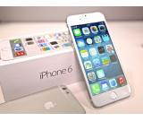 (Whatsapp:+2348179724428)Apple iPhone 5S 16Gb, 16Gb Samsung Galaxy S5, Samsung Galaxy Note 3 + Gear