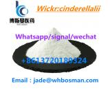 Safe delivery Tetramisole hydrochloride 5086-74-8  with cheaper price,Wickr:cinderellalii
