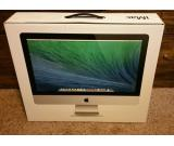 (CASH ON DELIVERY)Apple imac