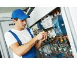 Electrical Services in Wellington