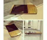 for sale:Bb porsche design with arabic keyboard+vip pin(500$ usd) :BBM CHAT:2719D56E