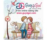 Free Matrimonial website Guy4Gal.com, Matchmaking, Free Dating site, Marriages, Relationships site