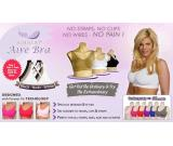 Aire Bra 6pcs in 4000/-
