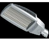 Best led lighting suppliers in Jeddah