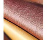 Pigment Finished Leather Expoter