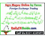 Forex Training Course in urdu Guide