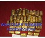 Export Gold and rough Diamonds