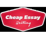 Cheap essay writing