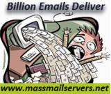 SMTP mail server- professional SMTP service provider