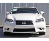 Used 2015 Lexus GS 350 4dr 4dr Sedan