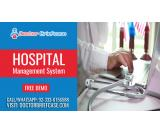 Hospital/Patient Management Software For Doctors| Doctor Briefcase