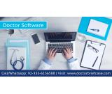 Doctor Briefcase Software For Doctor